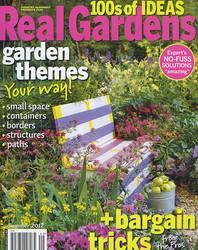 Real_Gardens_ideas_2012.jpg