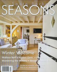 Seasons_winter_2012.jpg
