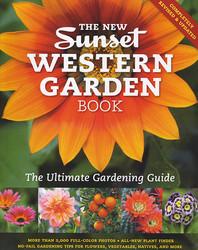 Sunset_Wester_Garden_Book_2012.jpg