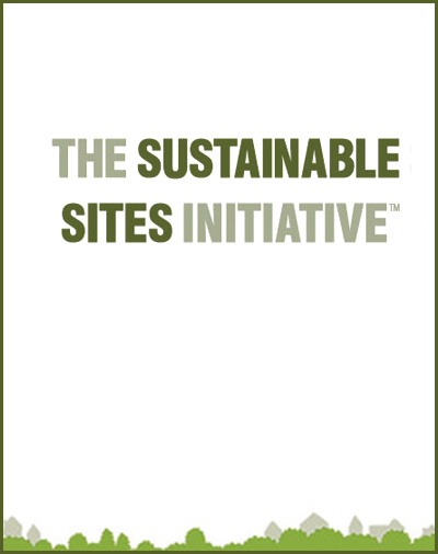 SustainableSites.jpg