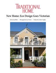 Traditional Home-eco.jpg