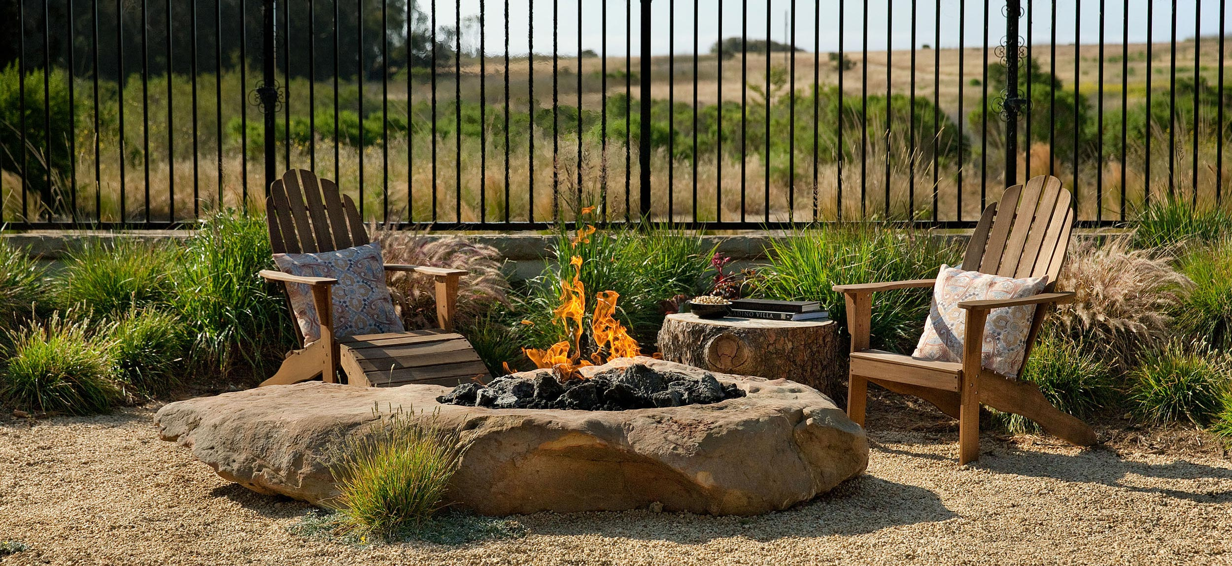 monarch-1-firepit.jpg
