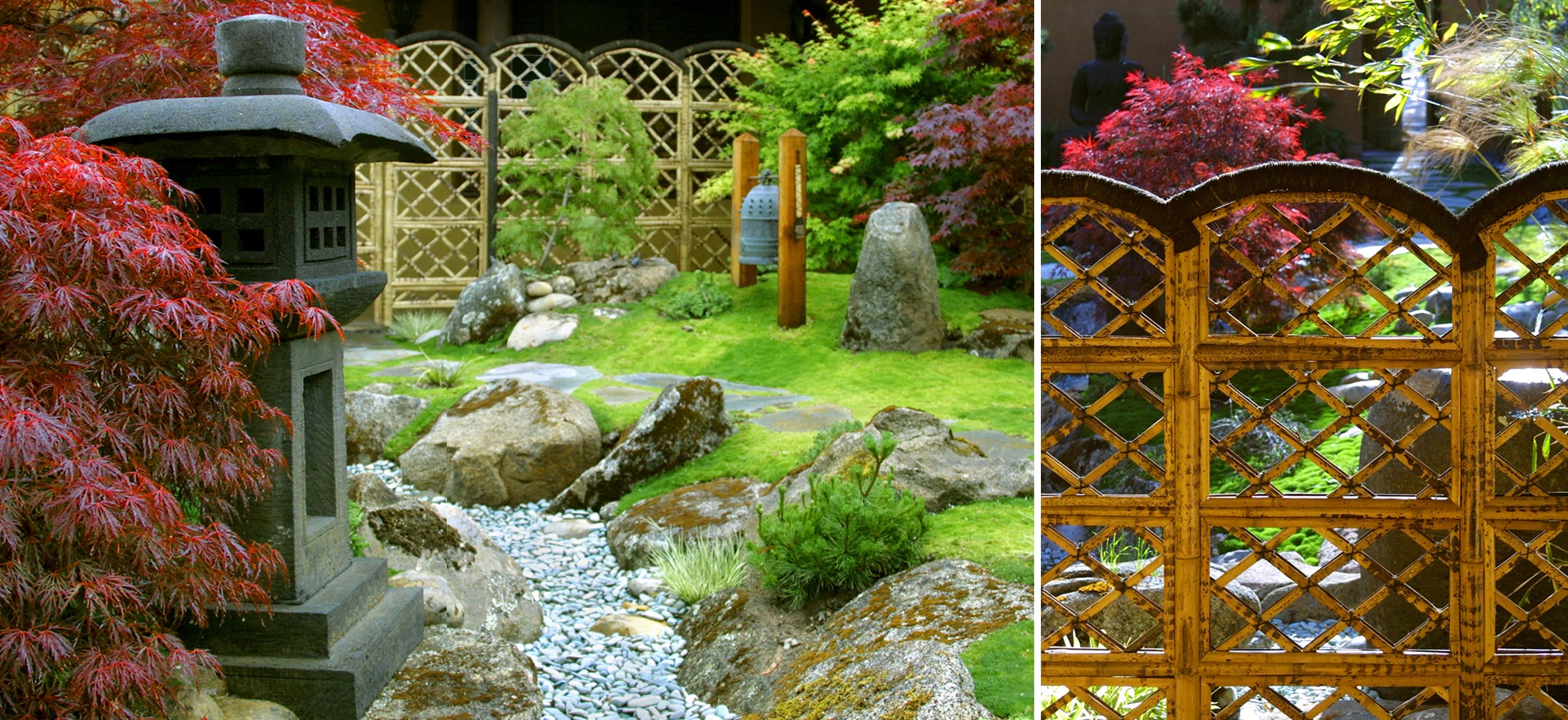 3-bamboo-gate.jpg