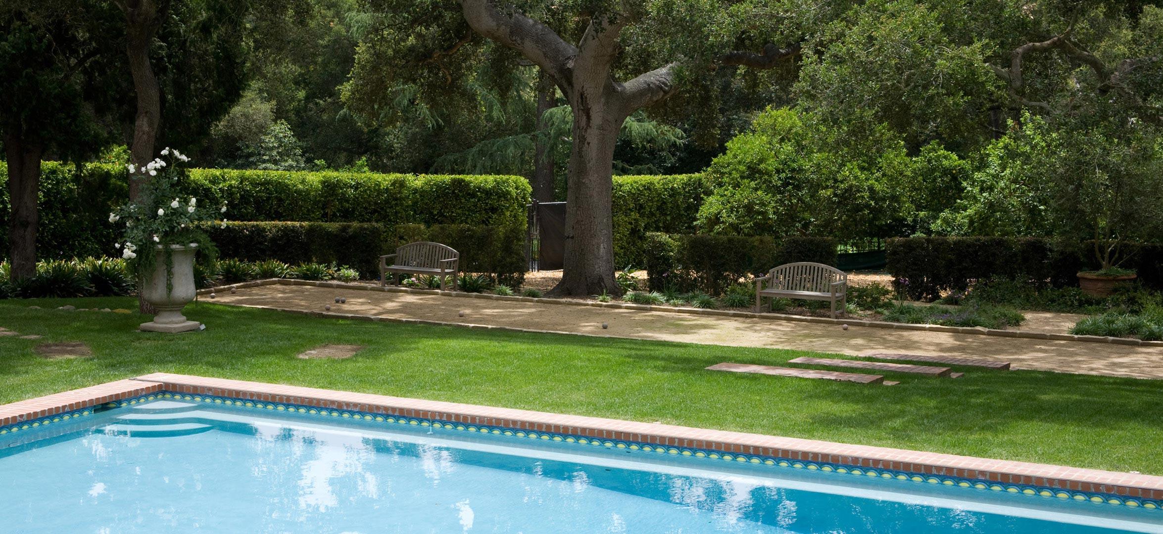 Montecito-08-pool-bocc-ball-court.jpg