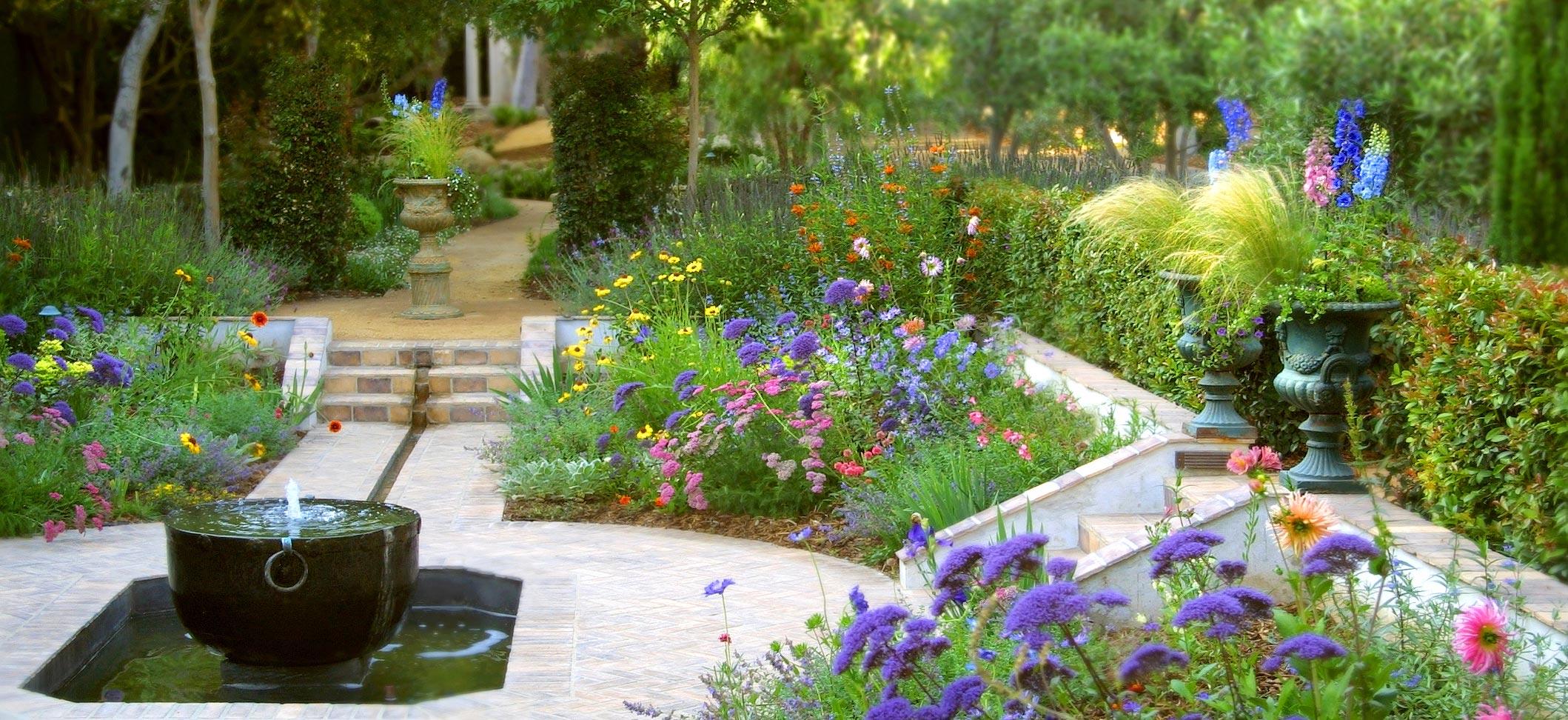 2-sunken-garden-fountain.jpg