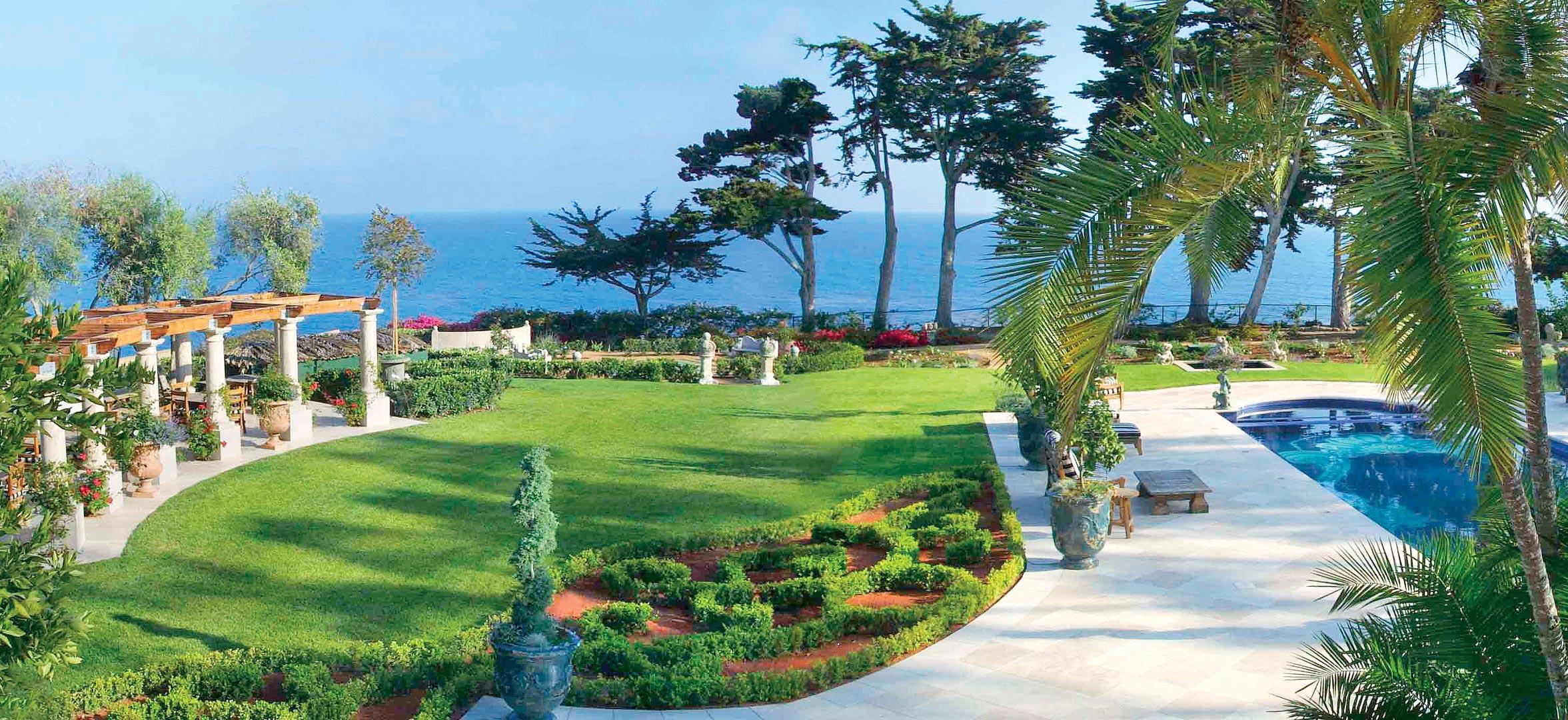 1-estate-ocean-view-pergola.jpg
