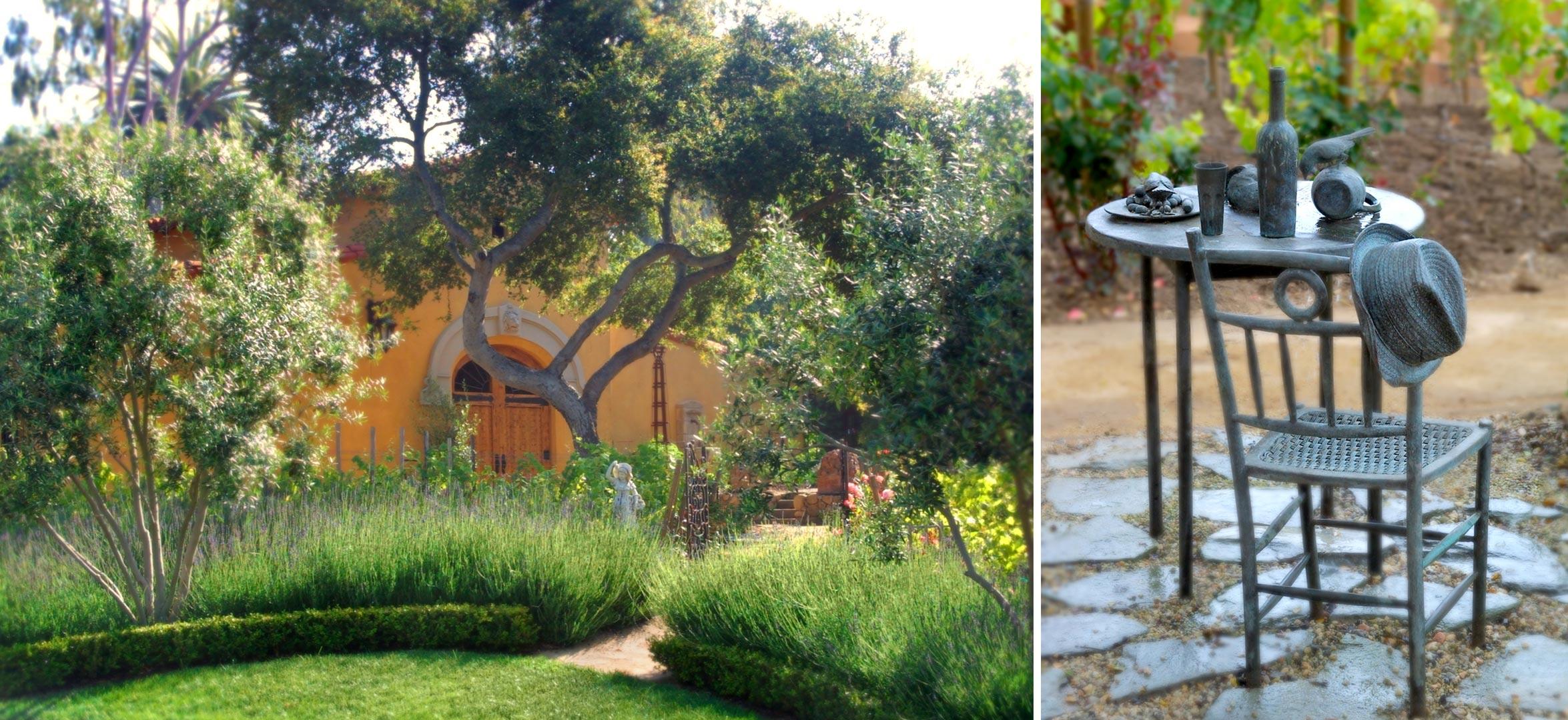 11-vineyard-fountain.jpg