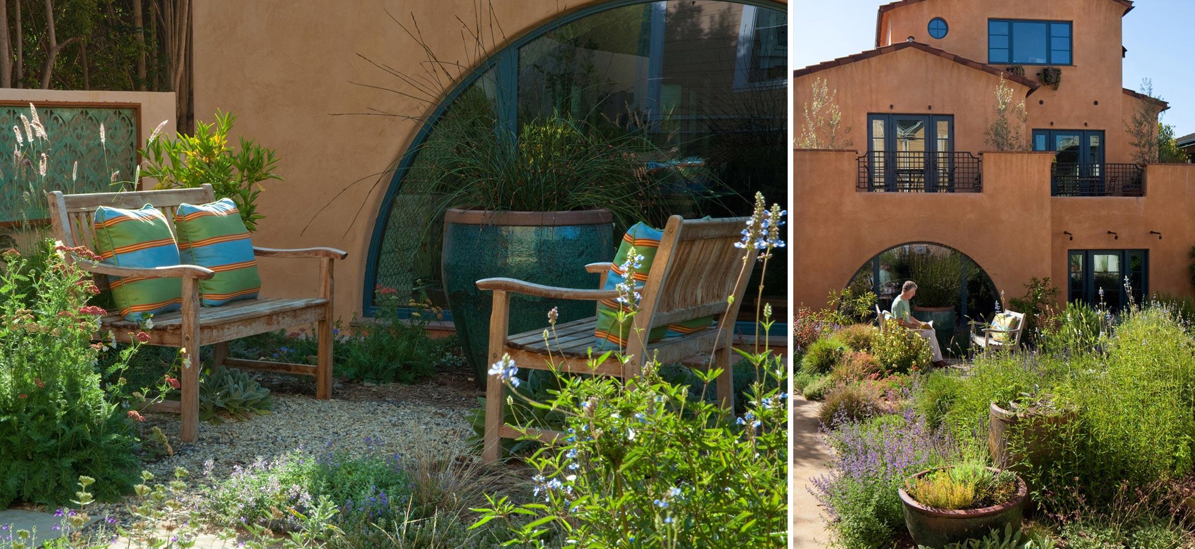 2-bench-seating-gravel-path.jpg