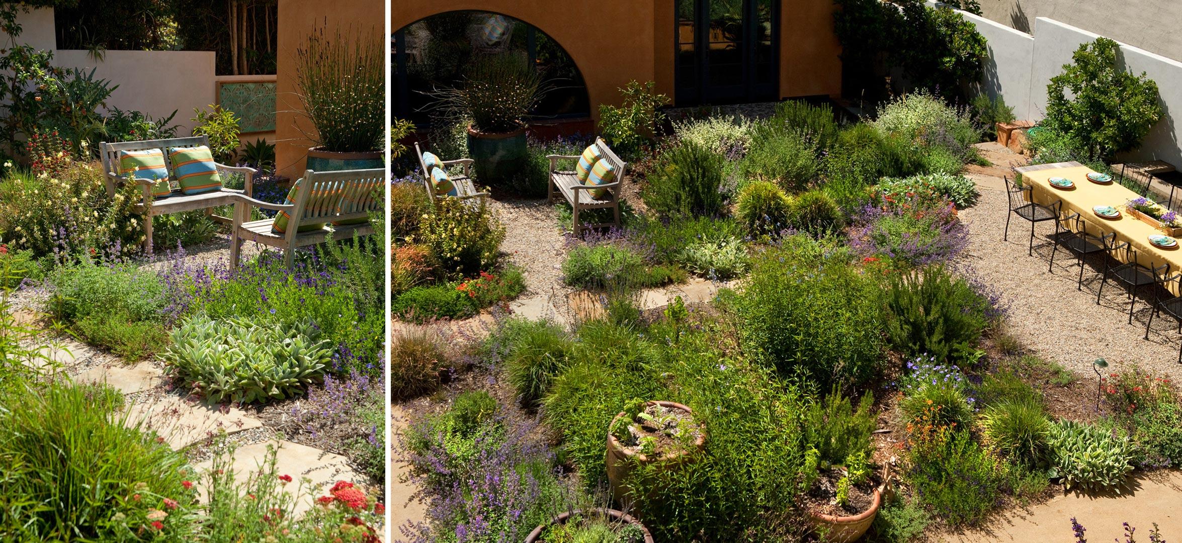 5-flagstone-paths-lavendar.jpg