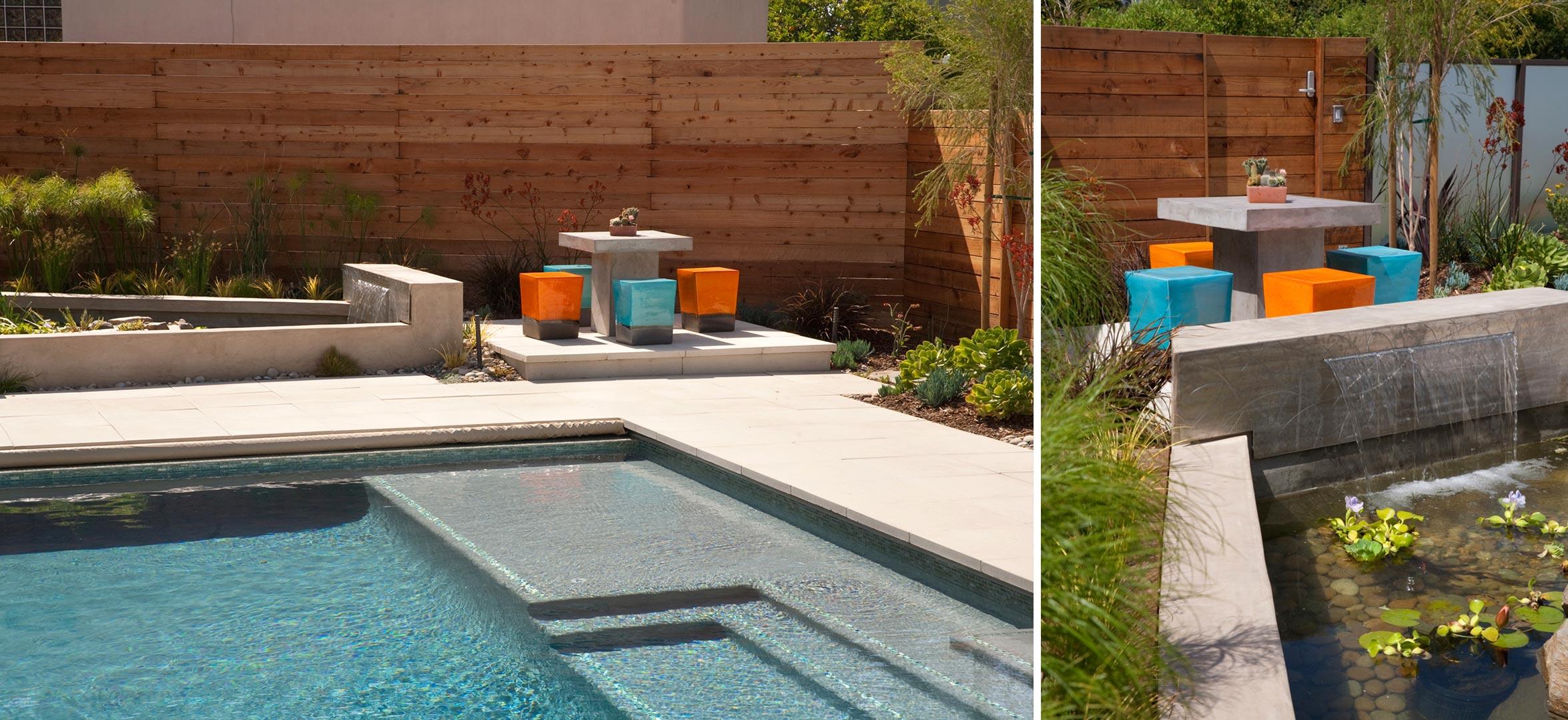 2-pool-colorful-concrete-furniture.jpg