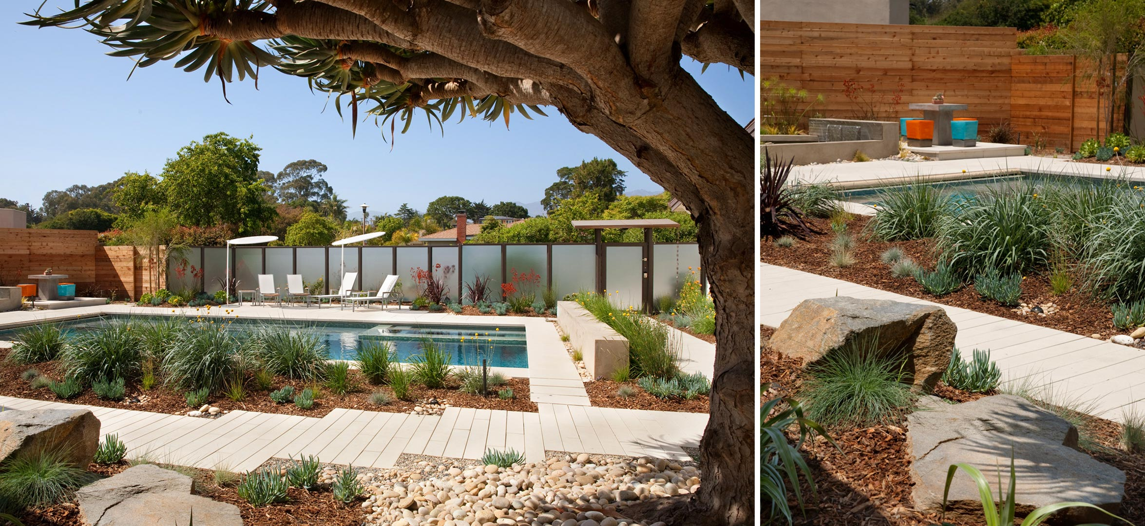 7-pool-concrete-pavers.jpg