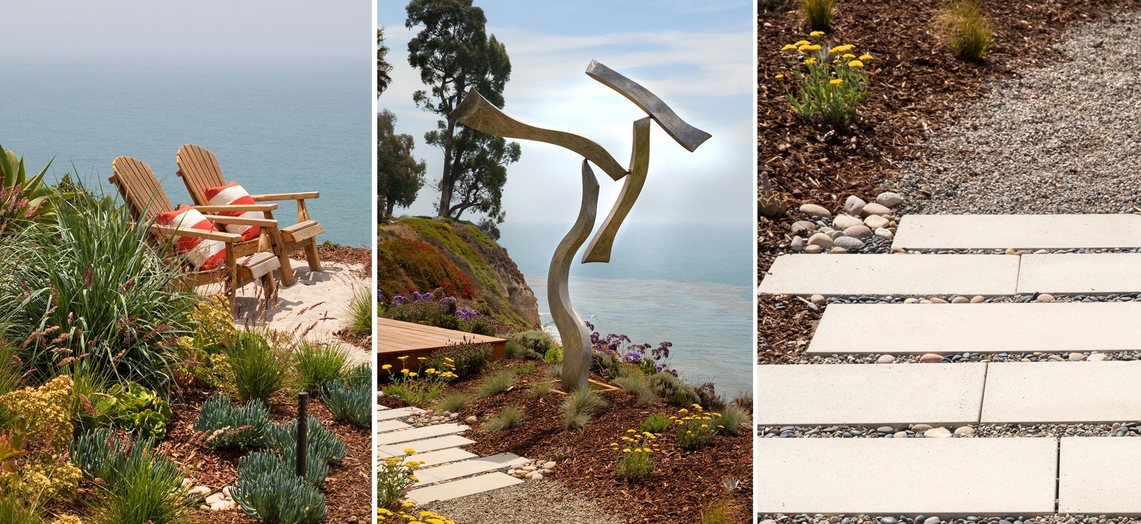 9-concrete-path-steel-sculpture.jpg