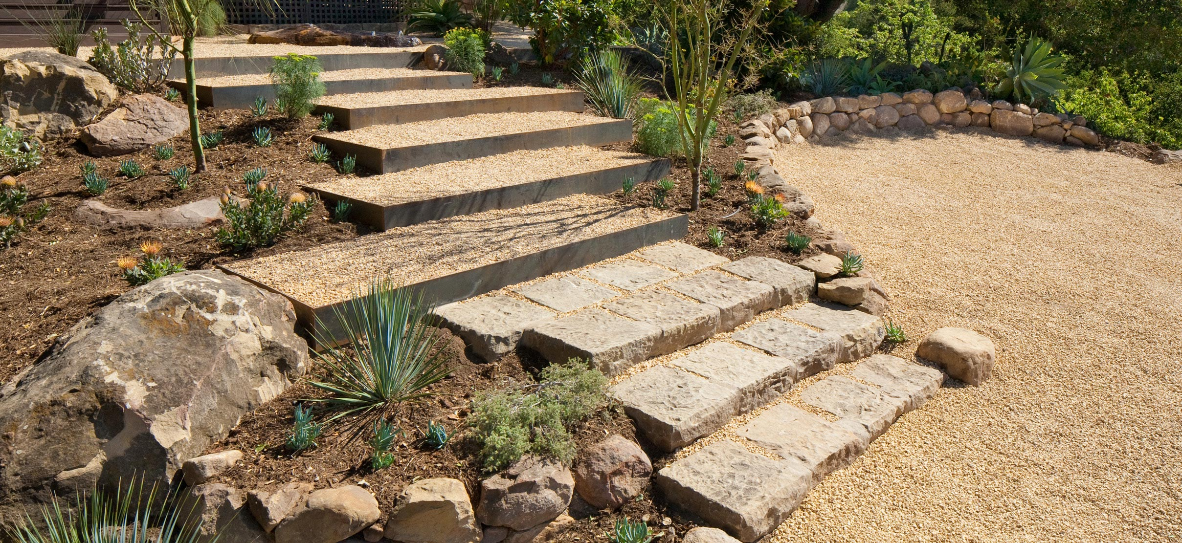 6-entry-stairs-stone-gravel.jpg