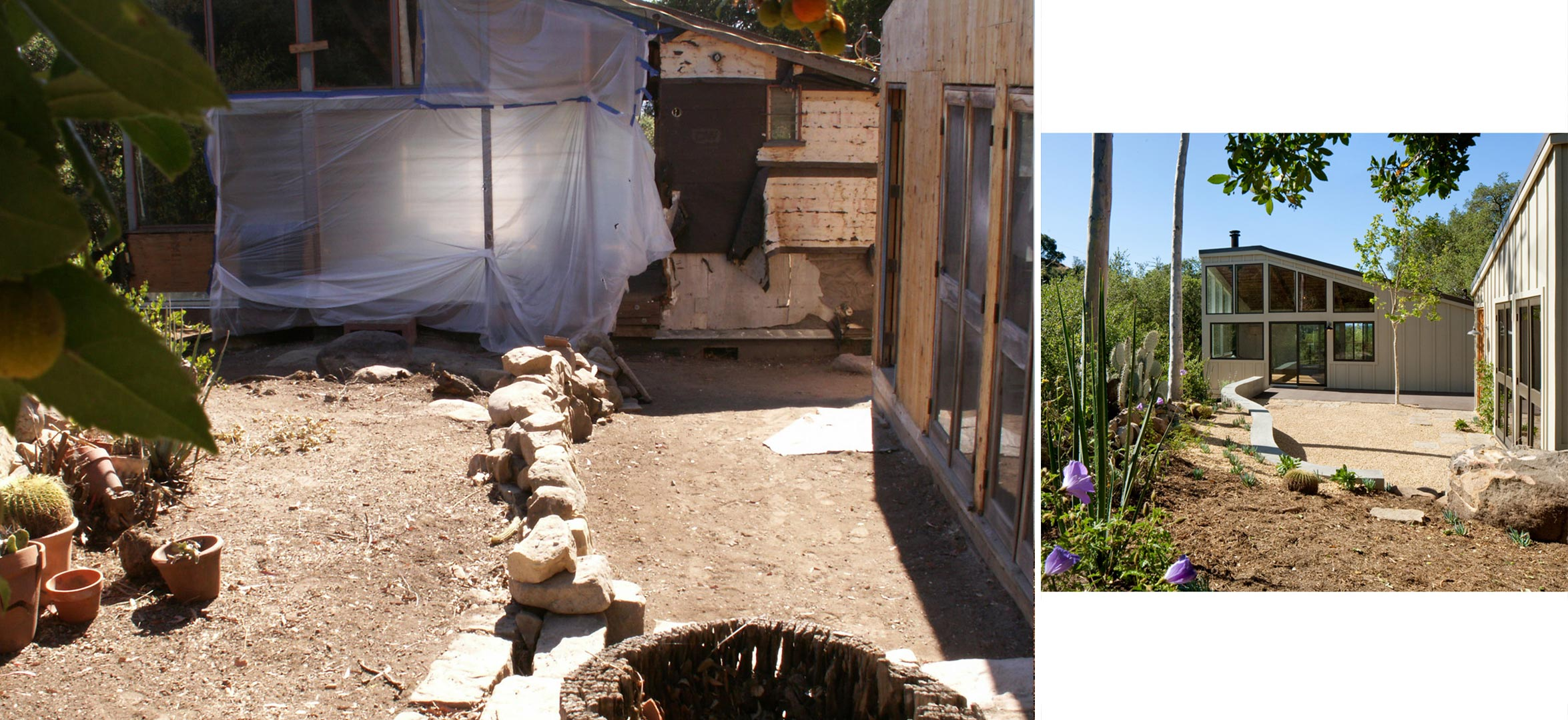8-before-after-courtyard.jpg