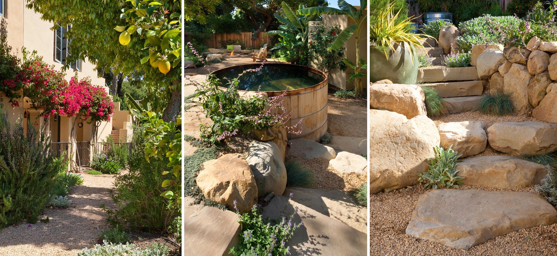 5-stone-boulder-steps.jpg