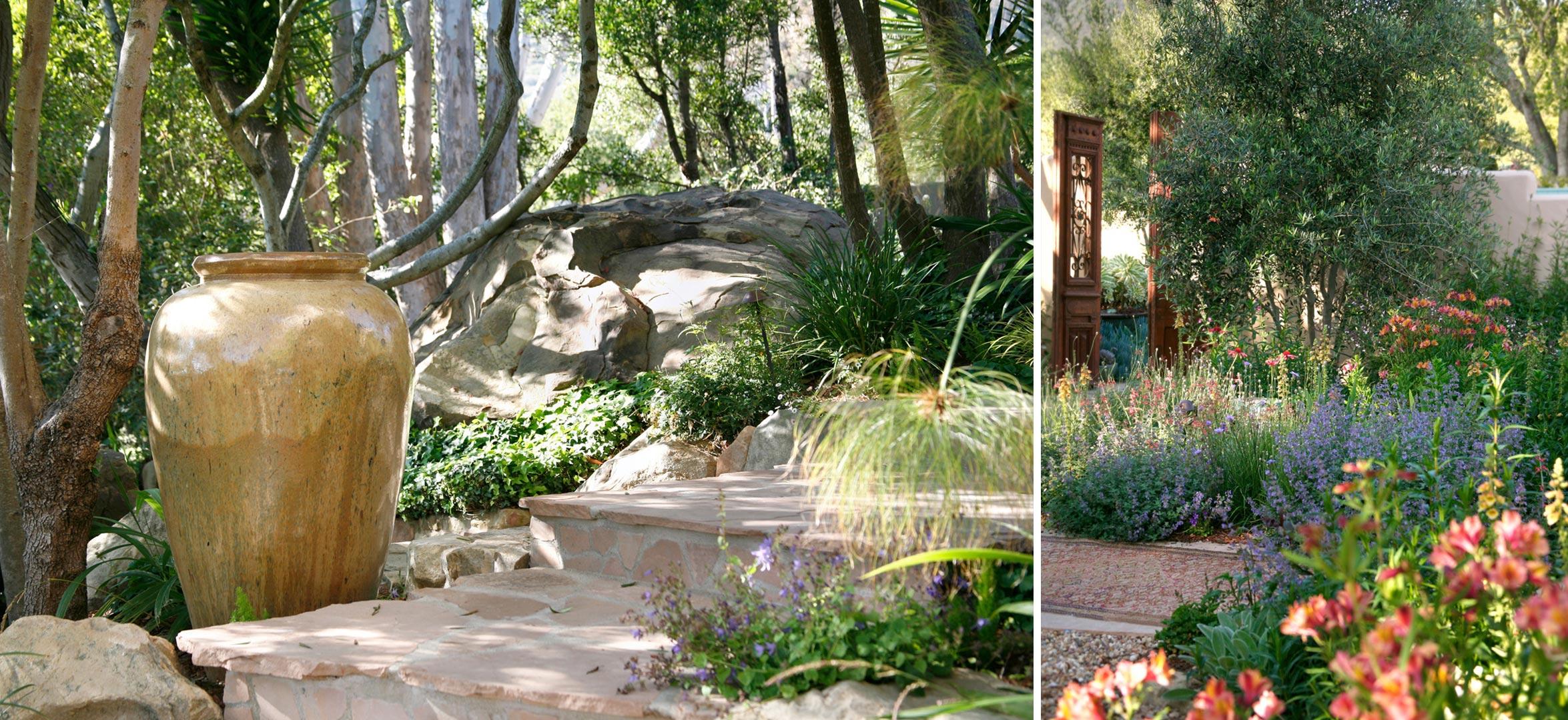 4-stone-steps-flower-beds.jpg