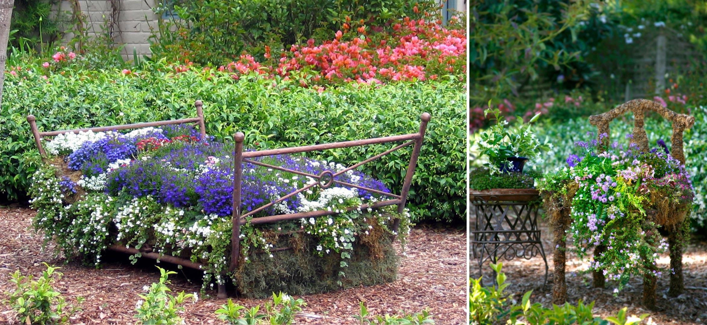 6-flowers-bed-chair.jpg