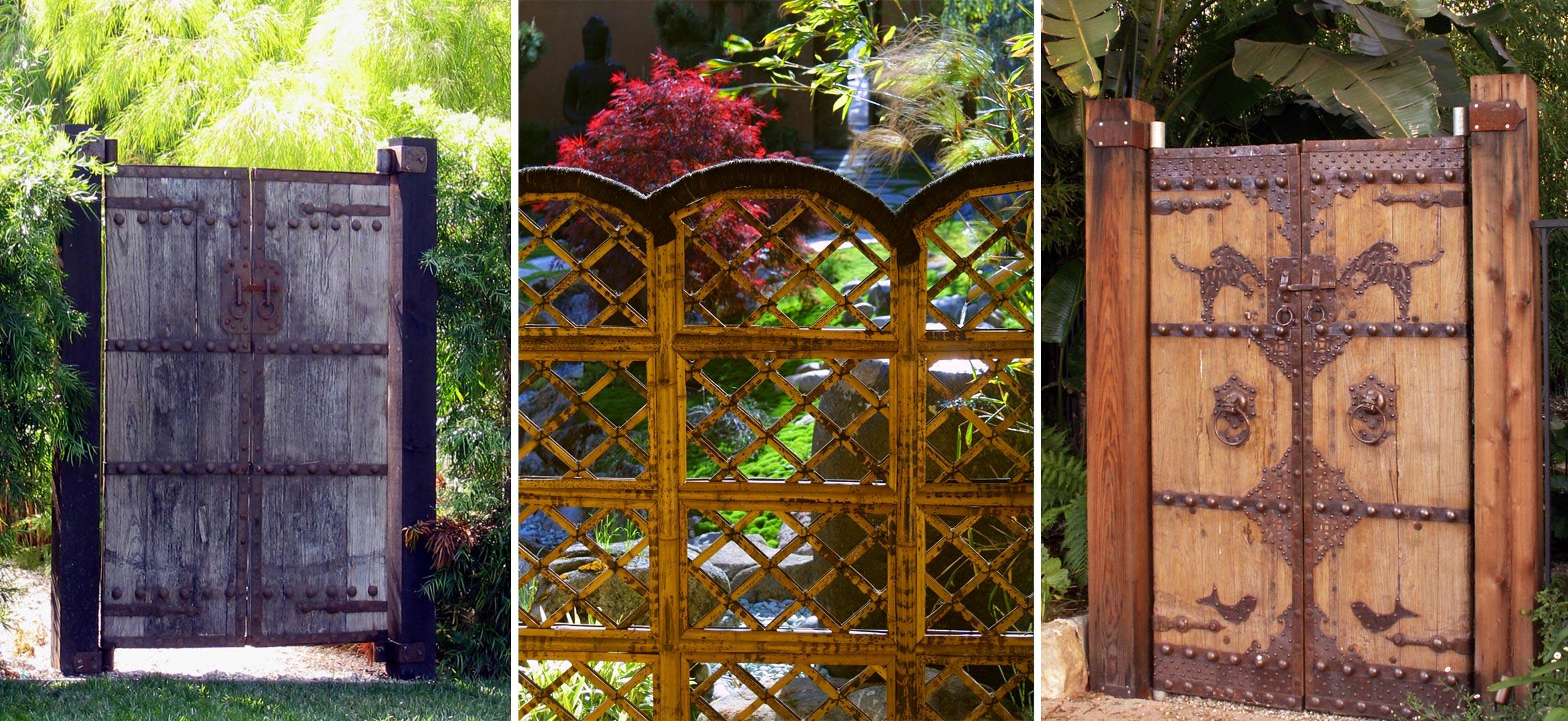 7-chinese-gate-doors.jpg
