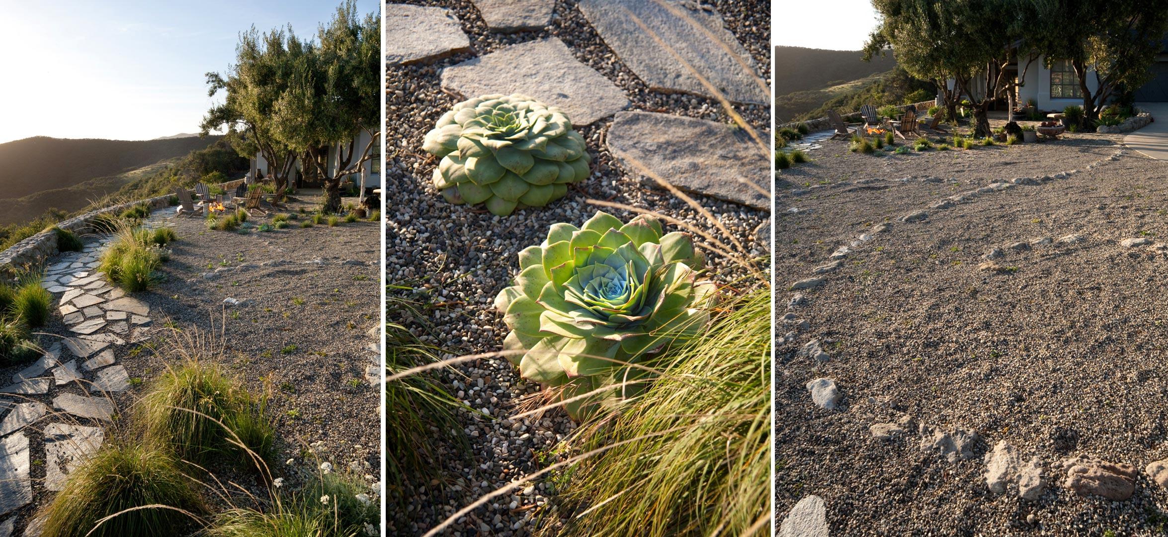 01-gravel-paths.jpg
