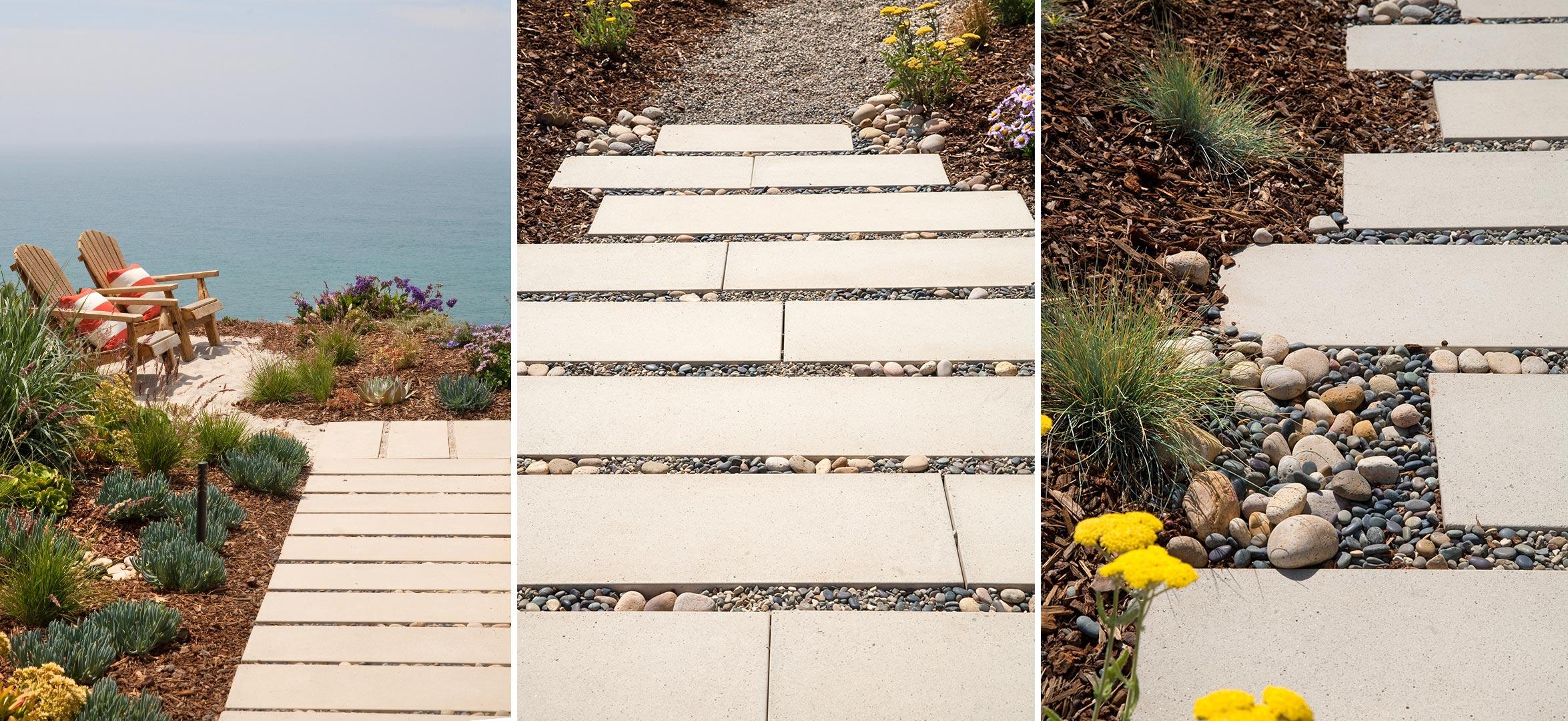 06-concrete-pavers-paths.jpg