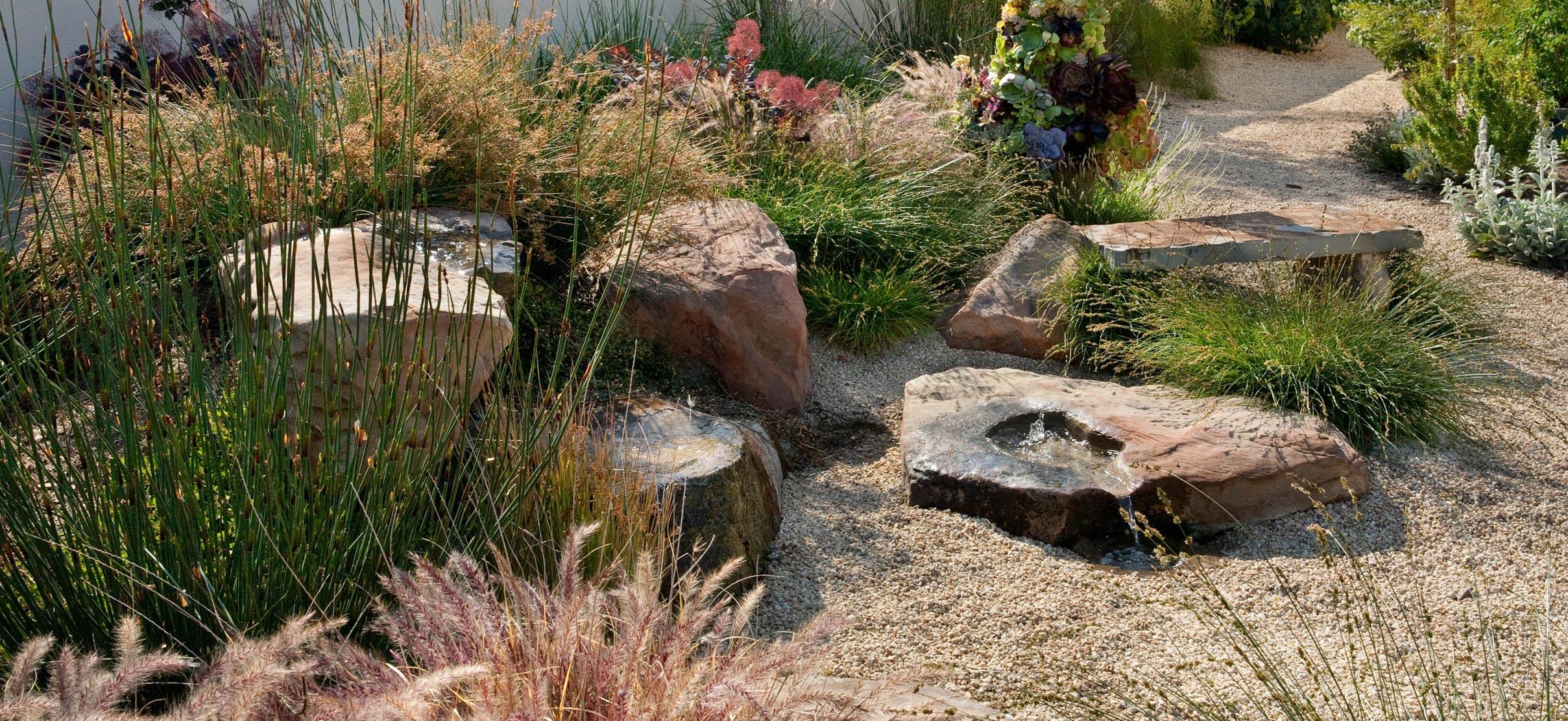 07-stone-fountain.jpg