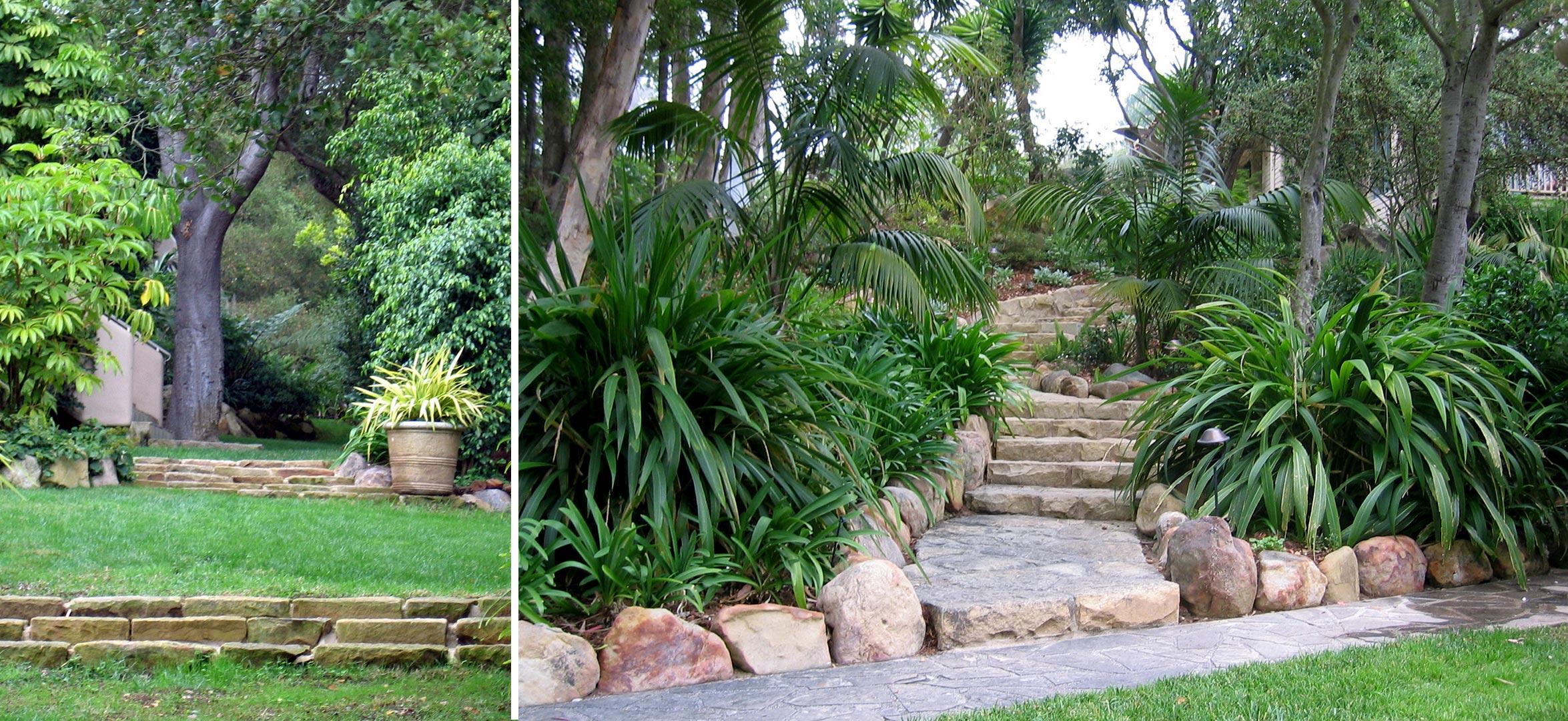 4-stone-steps-grass.jpg