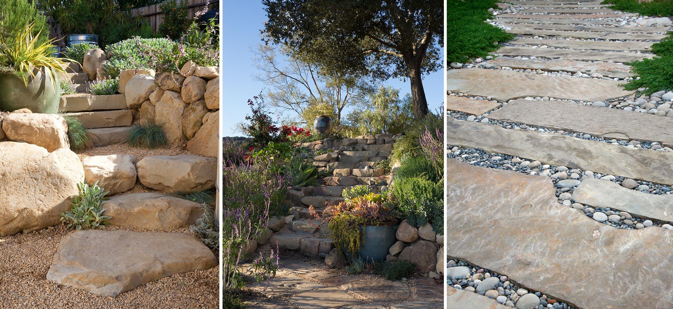 3-stone-flagstone-steps.jpg