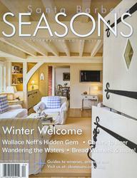 Seasons winter 2012 cover.jpg