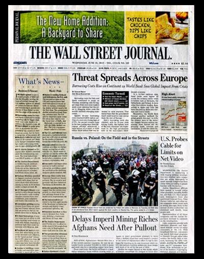 wall-street-journal.jpg