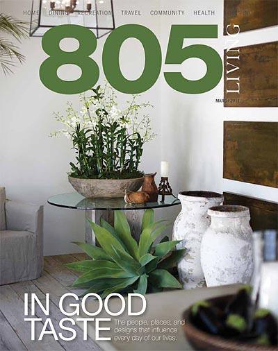 805-cover-web.jpg