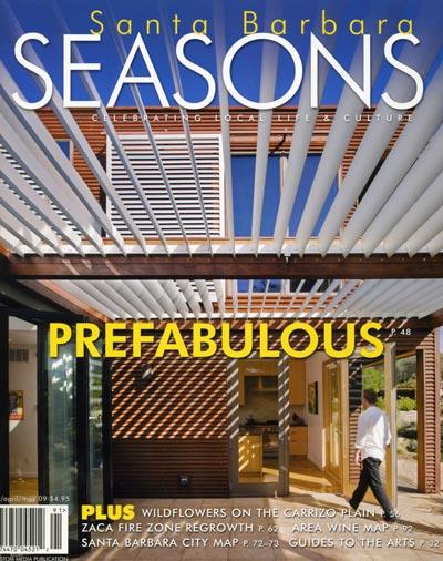 Seasons-2009-cover-web.jpg