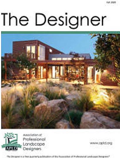 the-designer-web.jpg