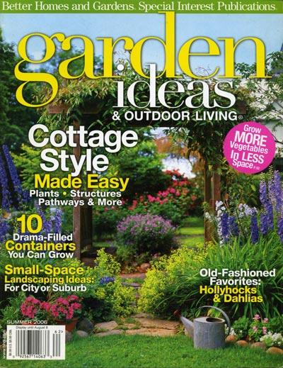 garden-ideas-july.jpg