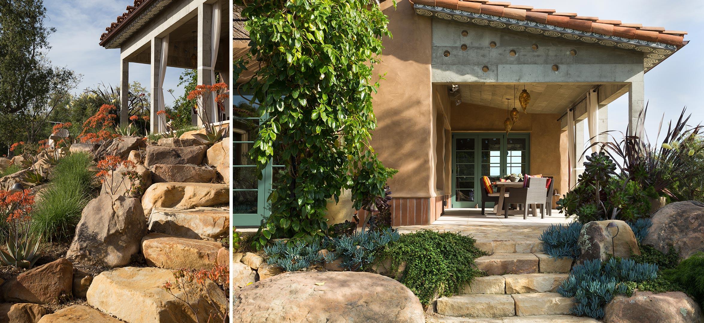succulent-stone-steps.jpg