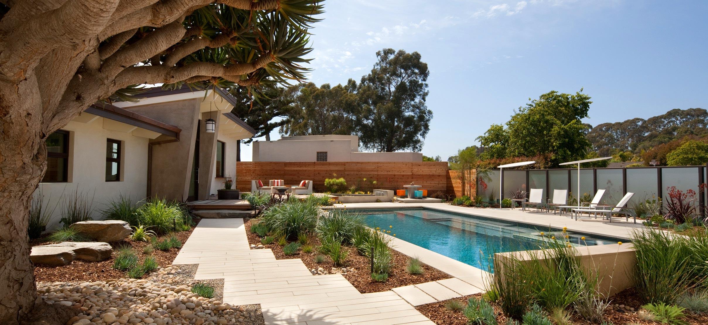 1-pool-concrete-pavers.jpg