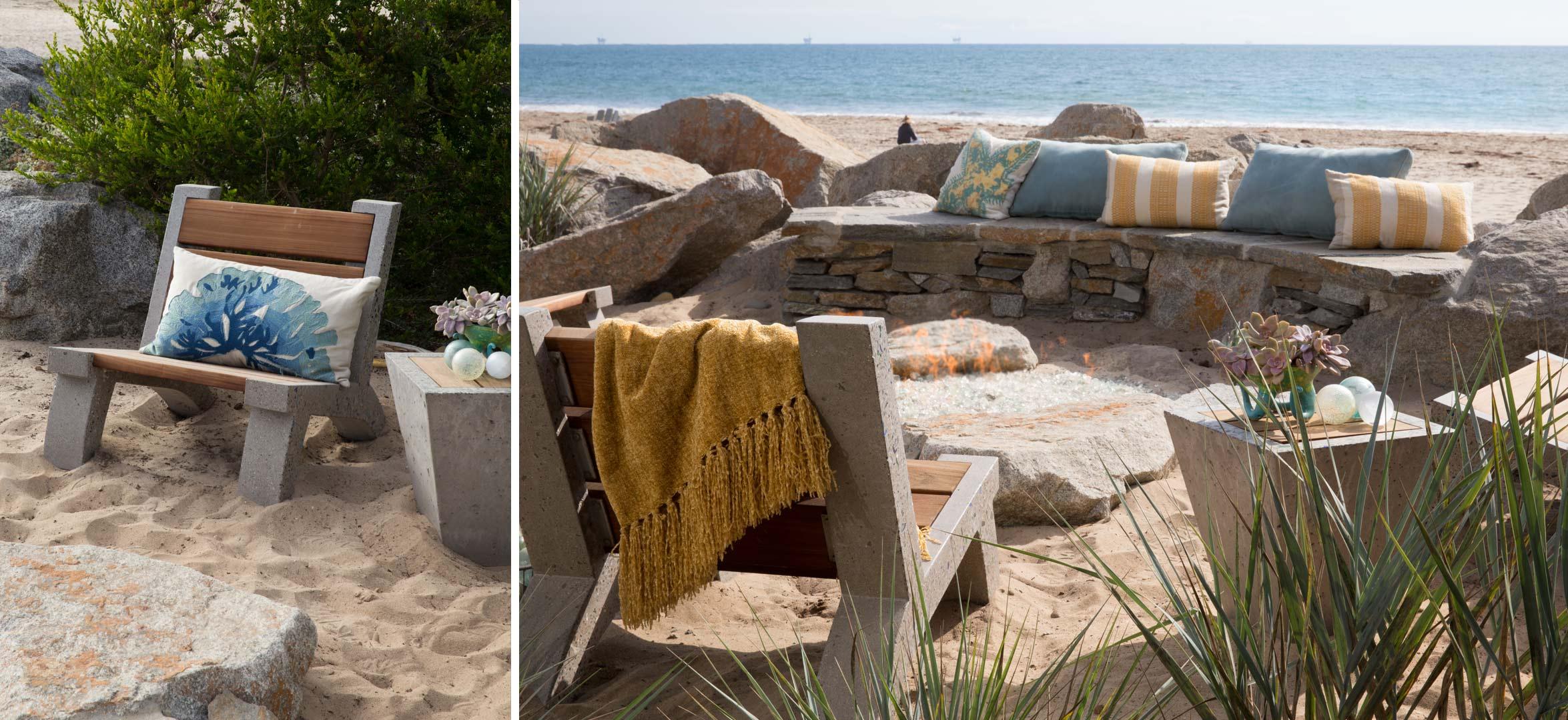 beach-retreat-concrete-furniture.jpg