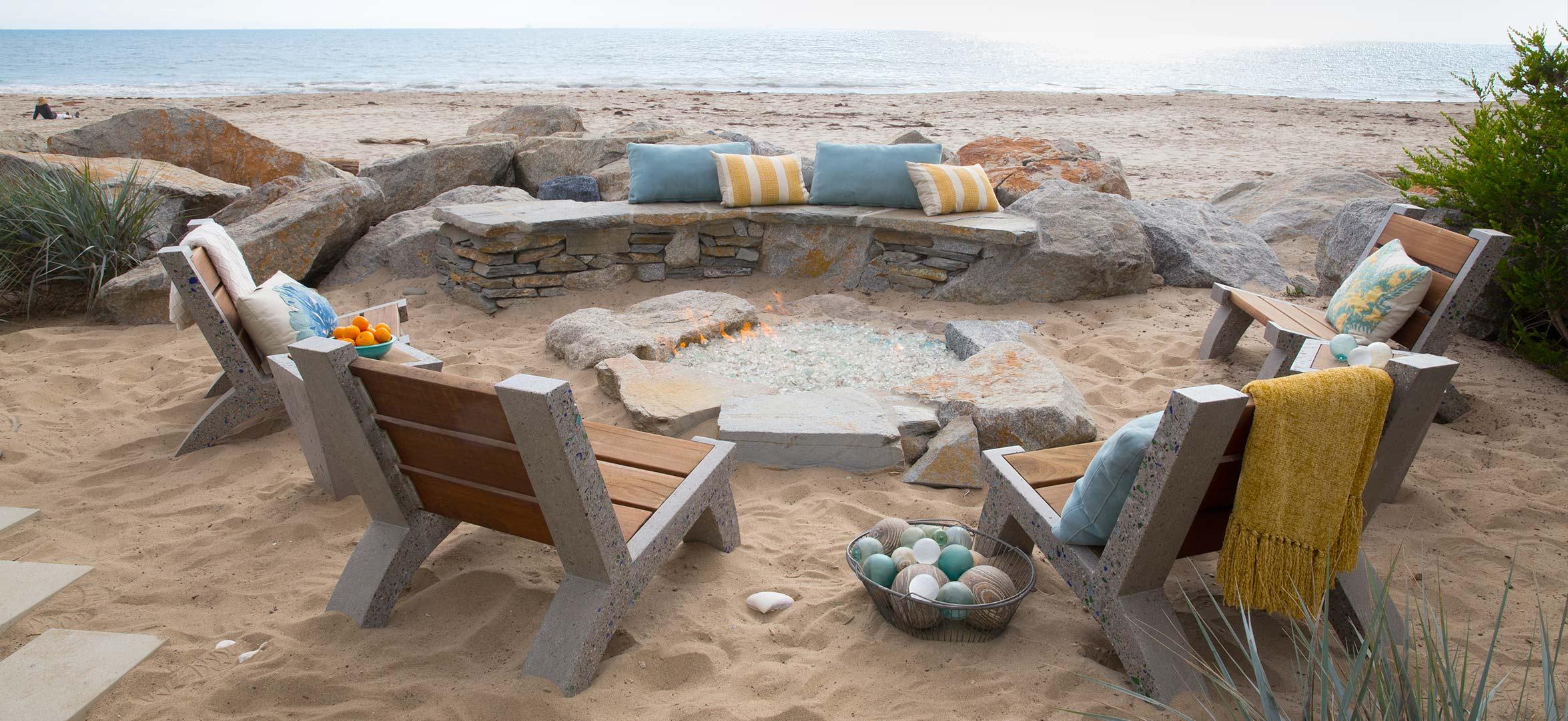 beach-retreat-firepit-1.jpg