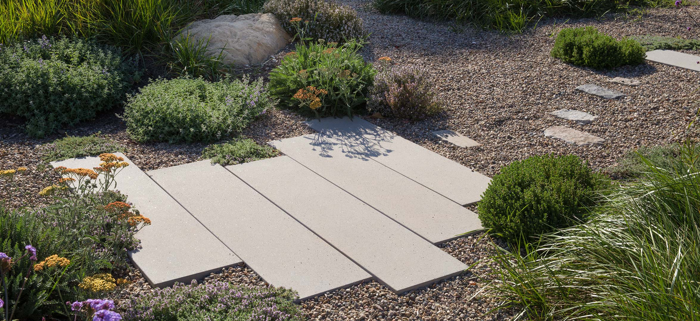 pathway-pavers-concrete.jpg