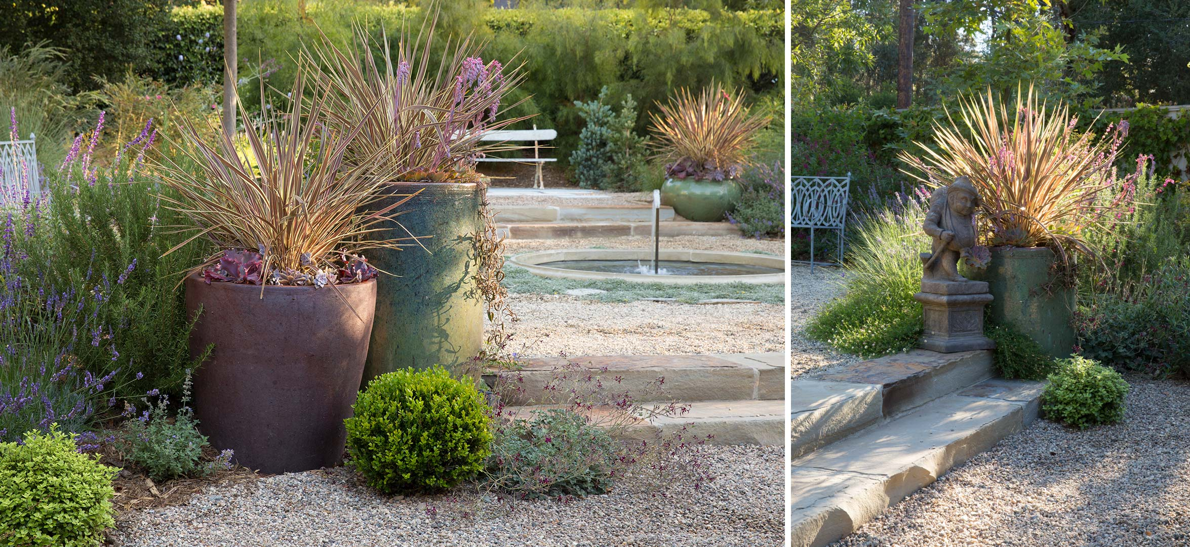 fountain-potted-grasses.jpg