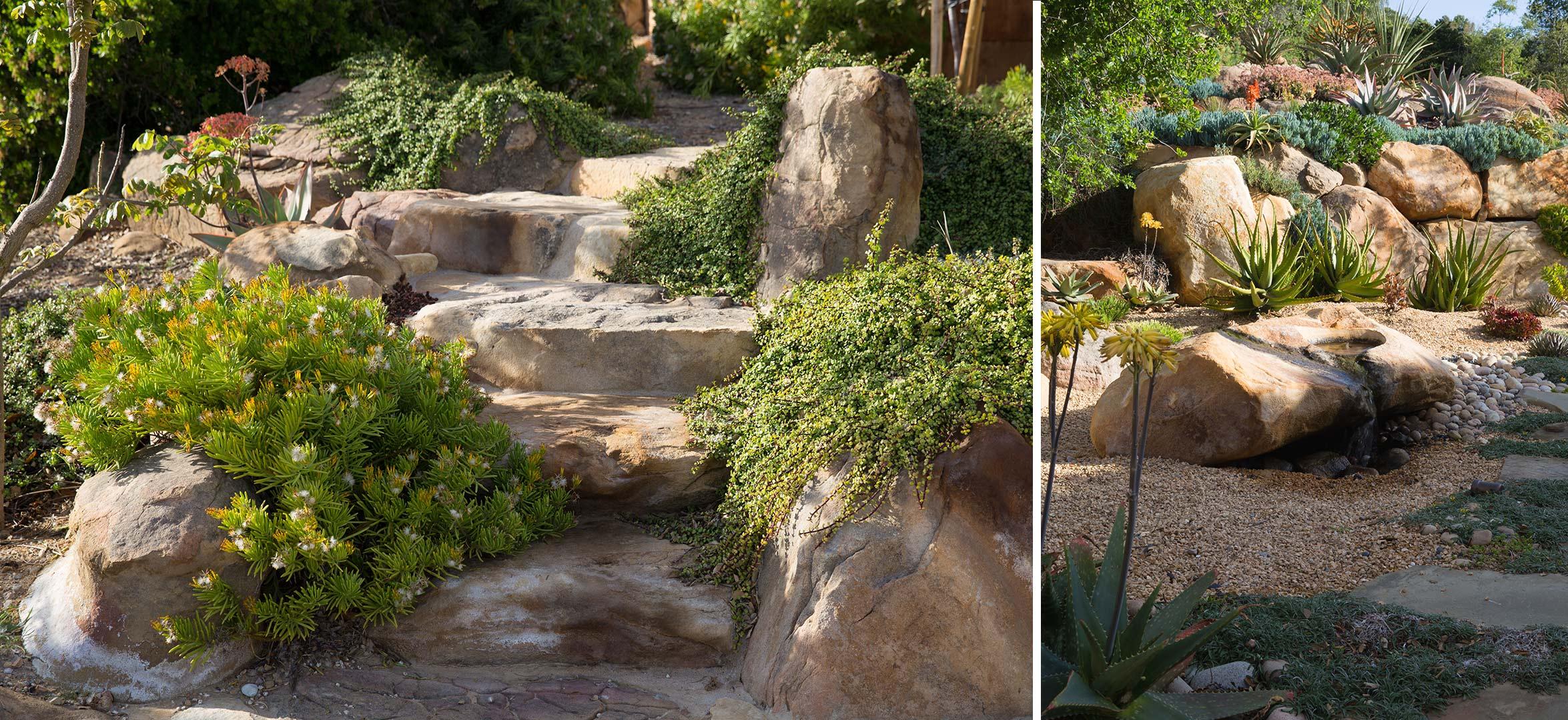 stone-stairs-fountain.jpg
