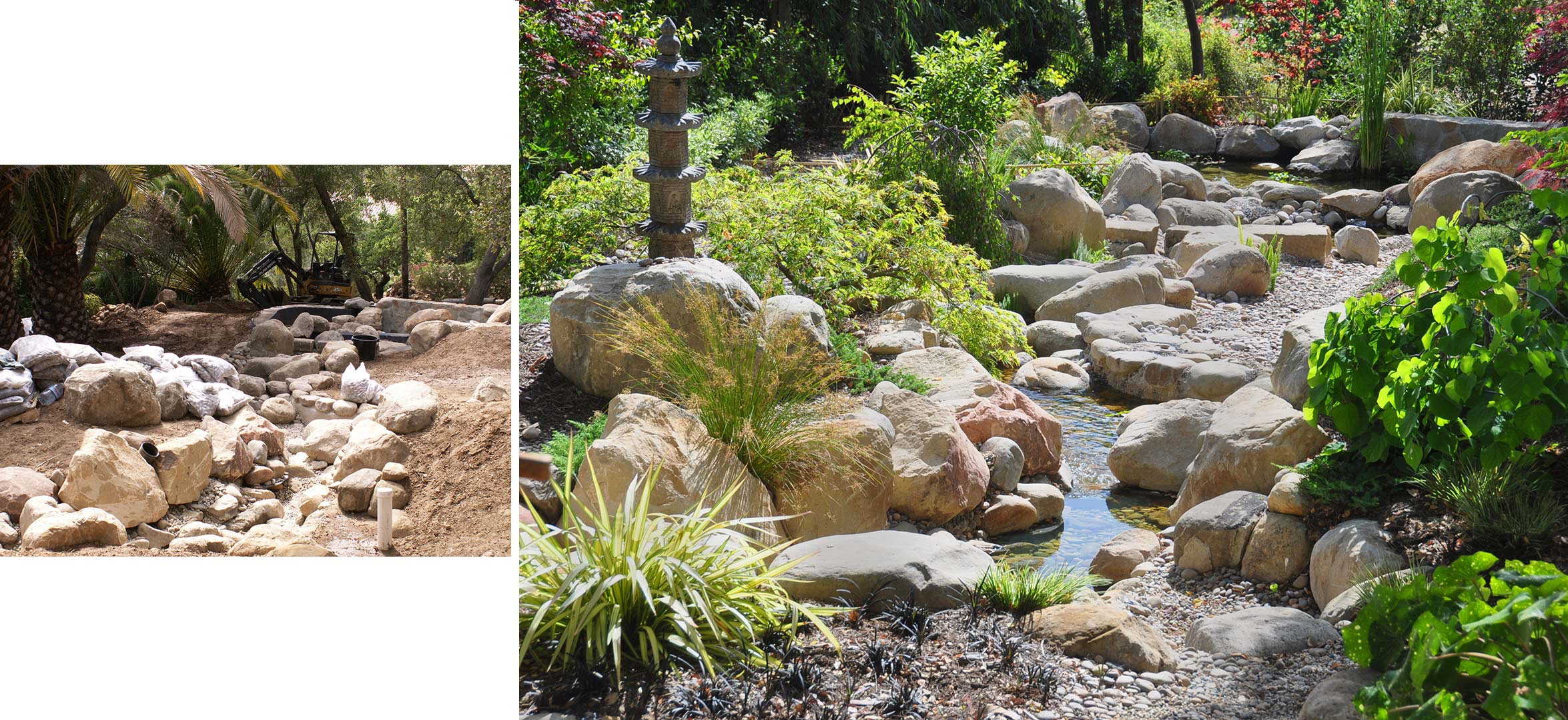 before-after-river-1.jpg