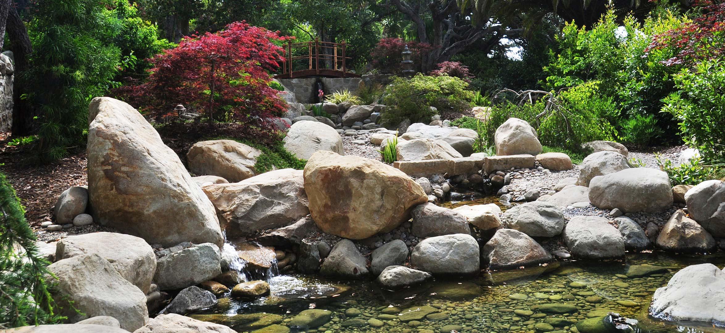 pond-bridge.jpg