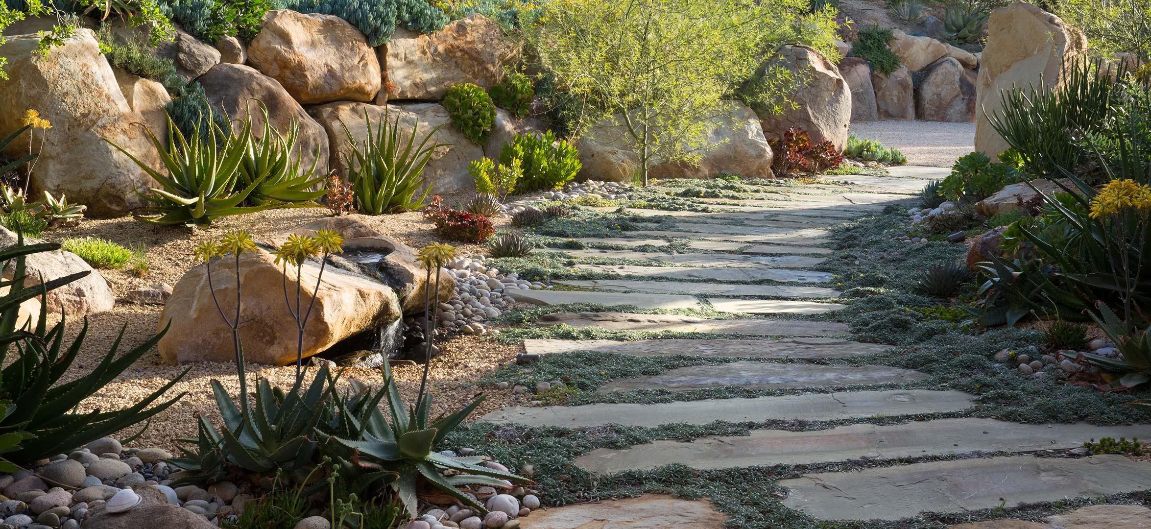 flagstone-in-gravel.jpg