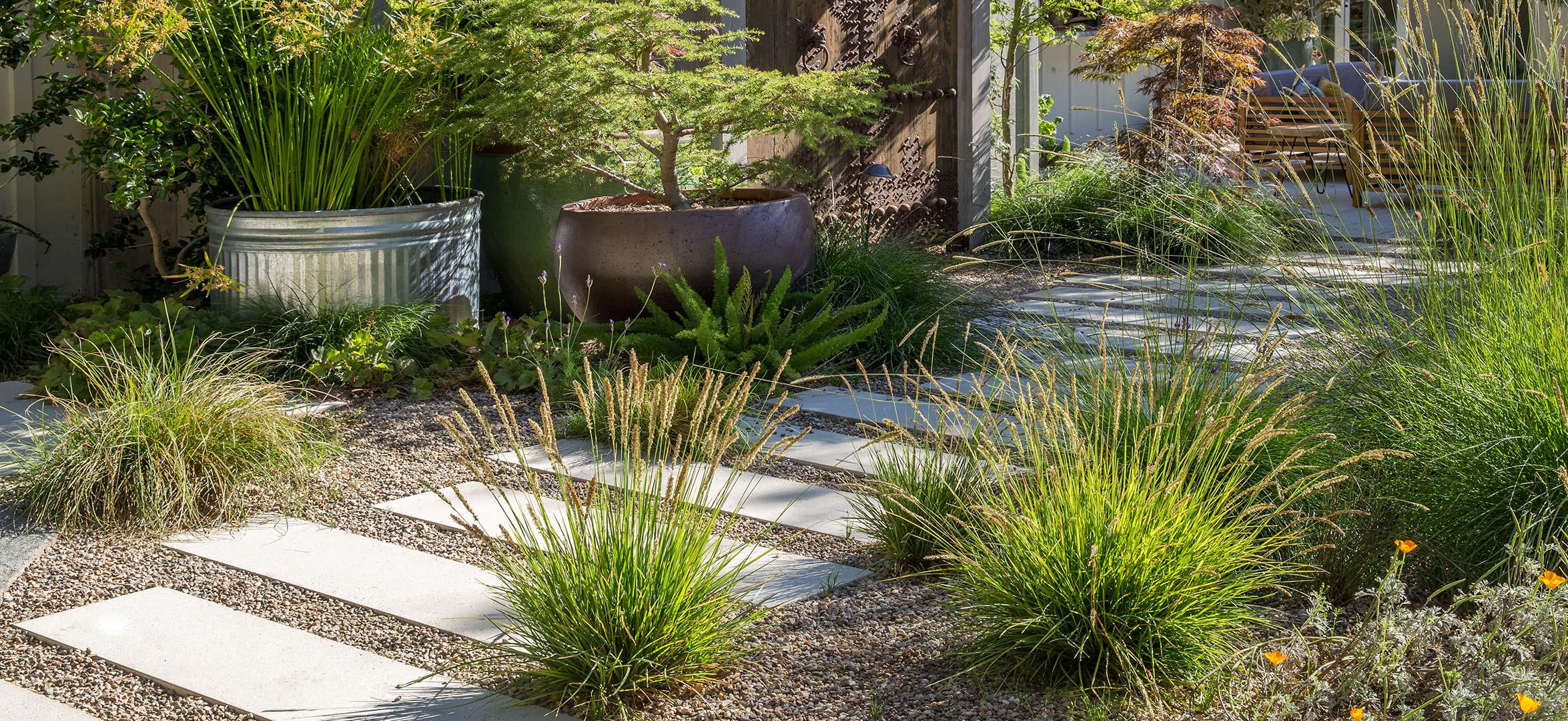 concrete-pavers-gravel.jpg