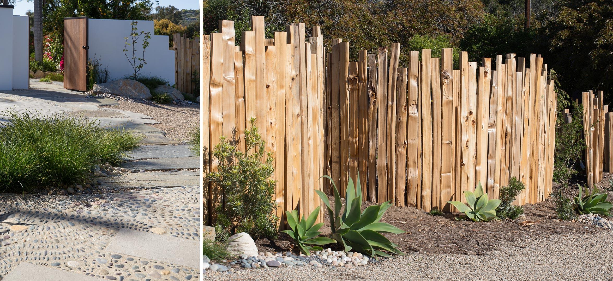 12-wooden-gate.jpg