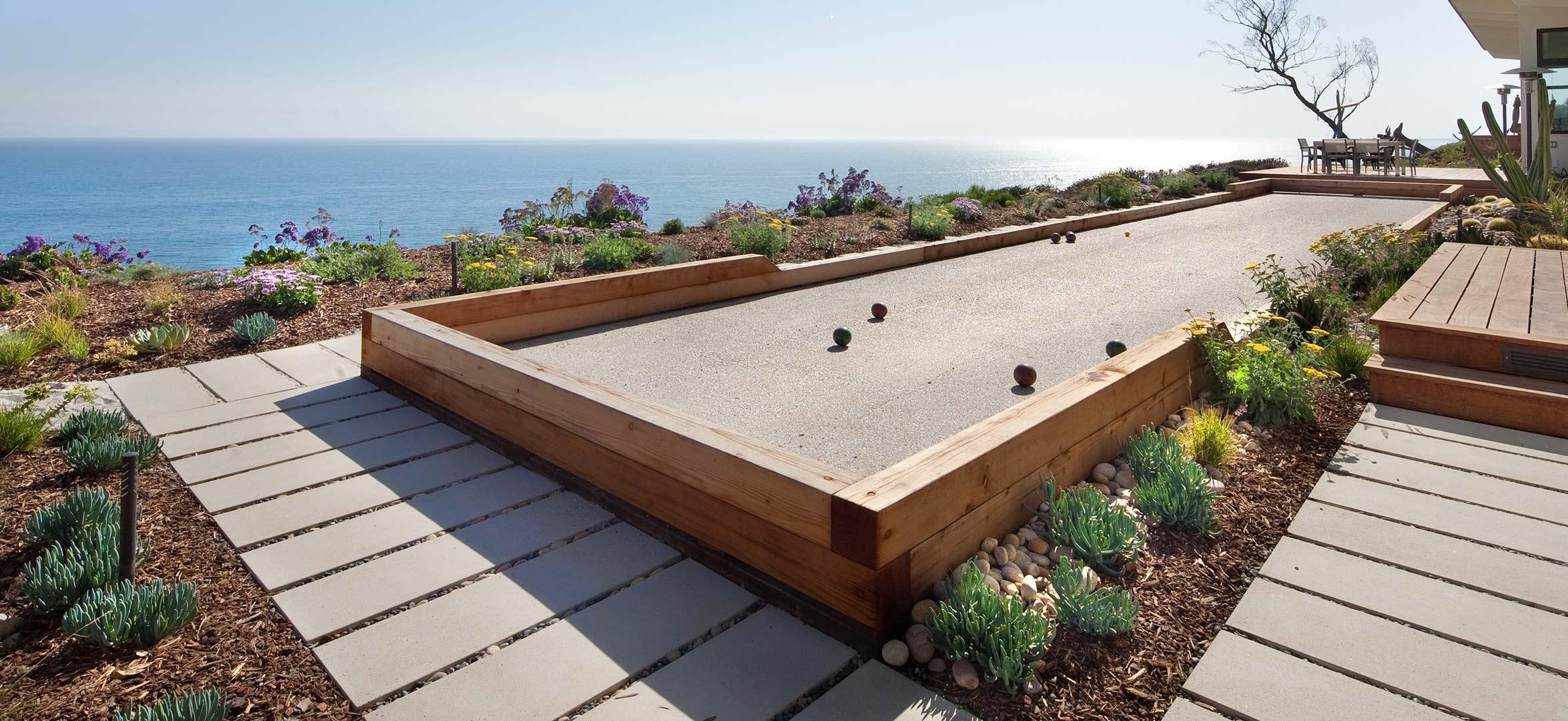 bocce-ball-ocean-views.jpg