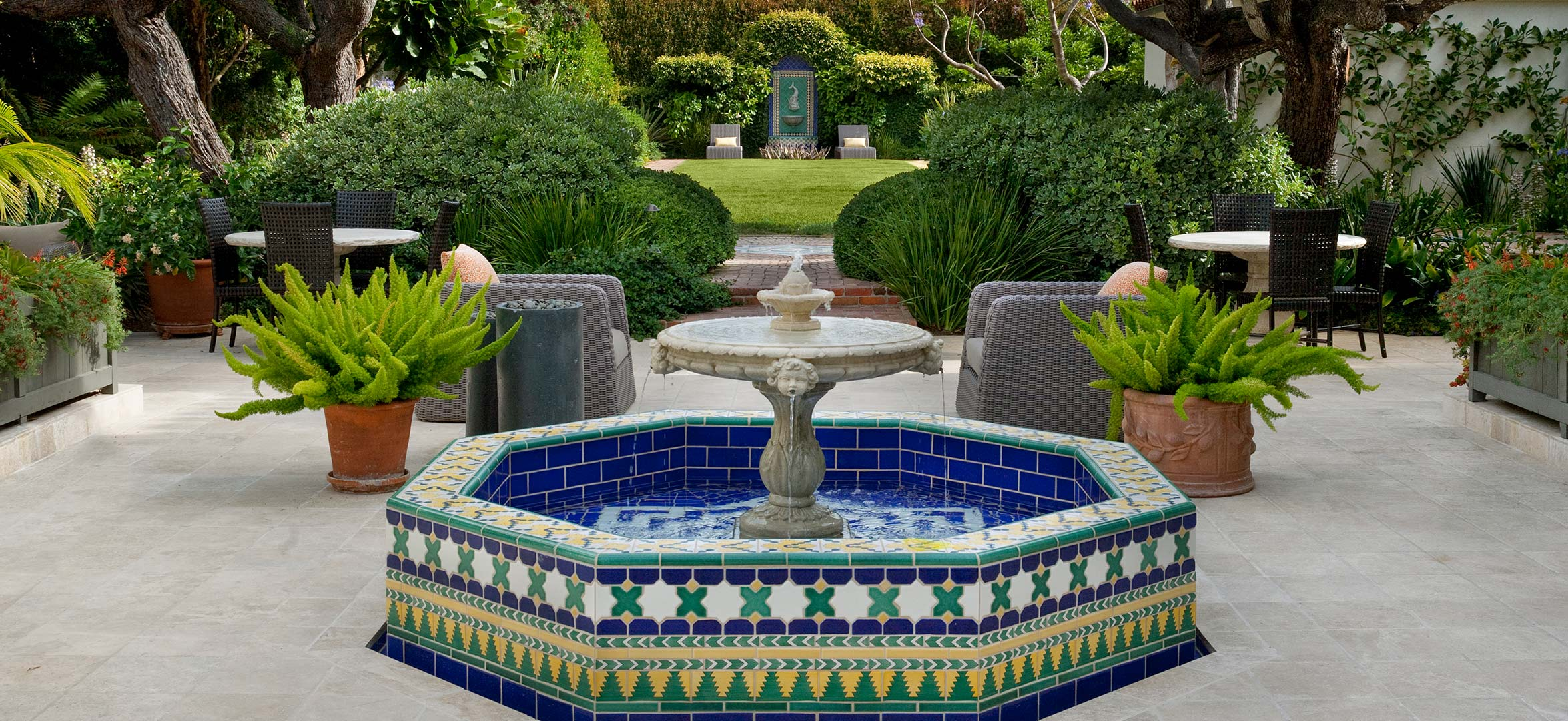 ceramic-tile-fountain.jpg