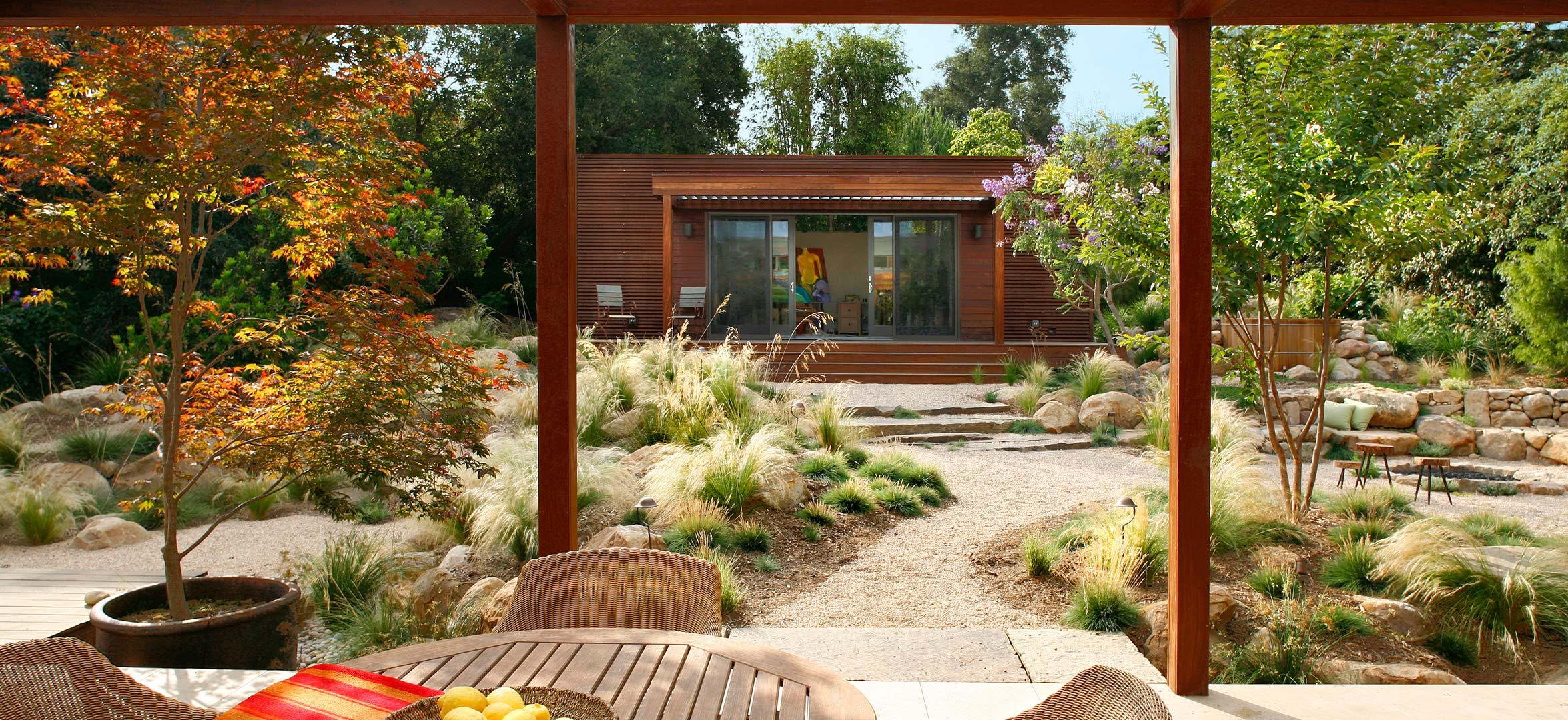 patio-grasses.jpg