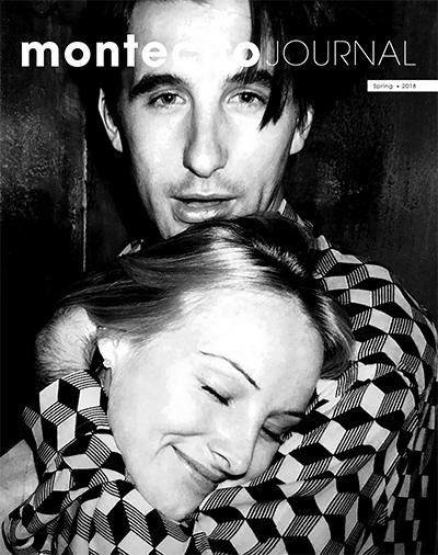 montecito-journal-cover-spring-2018.jpg