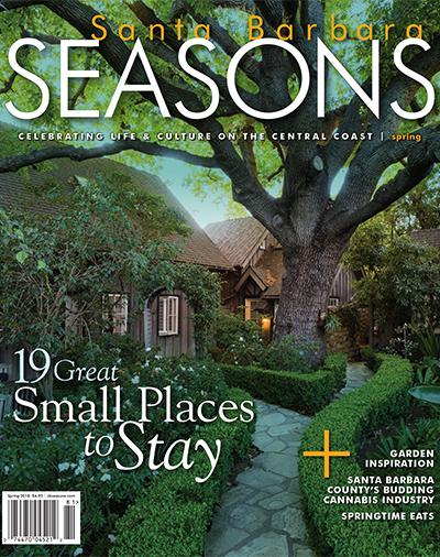 Seasons_spring-2018_cover.jpg